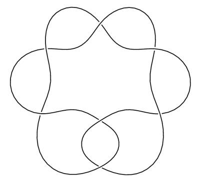 knot-line.jpg
