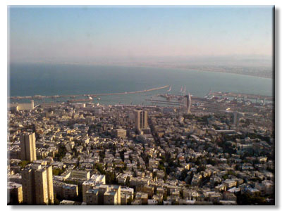 haifa-from-the-hotel.jpg
